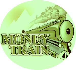Money_Train